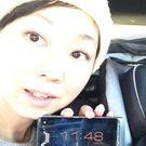 Risako Matsui