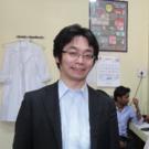 齋藤 敬 (秋田県立大学 准教授)
