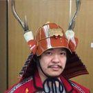 橋本 篤徳