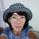 Yumi Masuda