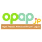 オープンプロセスアニメプロジェクトジャパン