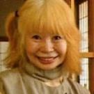 遠藤 榮子