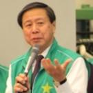 NPO法人キッズナウジャパン 副代表 船津芳夫