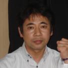 及川雄右(大船渡屋台村理事長)