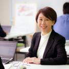 NPO法人キッズドア 理事長 渡辺由美子