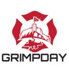 チャレンジGrimpday 日本チーム