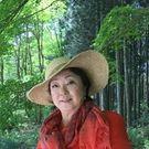 Mitsuyo Irisawa