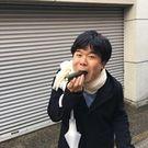 吉川 晃司