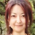 平井 薫:NPO法人日本サイコロジスト協会、ライオンの隠れ家 代表