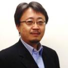 ICTコミュニケーションズ株式会社 代表 内野良昭