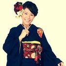 Chinatsu Kono