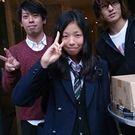 Mituaki Hirota
