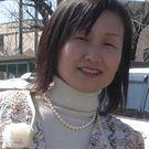 石川 由紀子