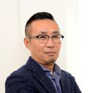 中井英夫( 株式会社クラシカ 代表 )