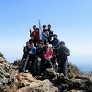 にほんいちの山に登り隊・若久緑園