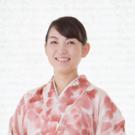河野美紀子(Tea Ceremony Salon 代表)