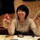 石川 恵子