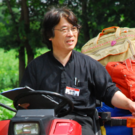 NPO法人風の村学舎 金井正治(アトリエ陶)