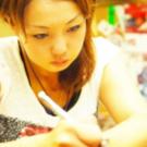 a-hand.172007@i.softbank.jp