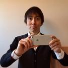Mizutani Masashi