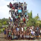 一般社団法人南太平洋協会