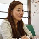 Asuka Tsuzuki