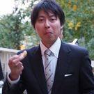竹田 俊亮