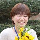 Migiwa Ono