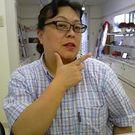 桂川 信子
