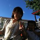 Reiko Saito
