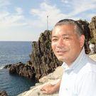 Tomoyuki Nishio