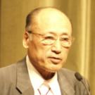 日下忠文(NPO法人千葉県精神保健福祉協議会会長)