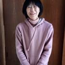 フリースクール みんなの学校 代表 池田聡子