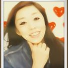 Minako Watari