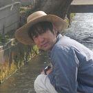 Ueno Naoto