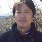 Takeshi Hiranabe