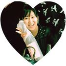 Sayaka Nagamori