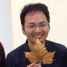 松山将三郎