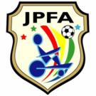 電動車椅子サッカー 日本代表チーム