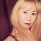 ジェニィ明紀奈
