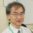 喜安千弥(長崎大学工学部 教授)