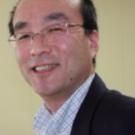 小林透(長崎大学大学院工学研究科教授)