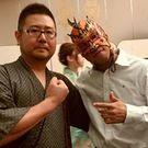 Go Hayashi