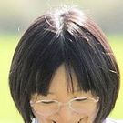 Waki Keiko