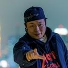 踊る便所太郎