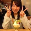 Yuriko Hiromasa