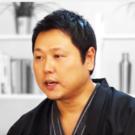 苅部俊雄(NPO法人日本PR 同志代表)