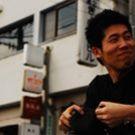 橋本 浩司