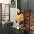 Aoi  Kiyama