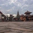 「ネパールに廃棄物処理施設を建設するプロジェクト」実行委員会